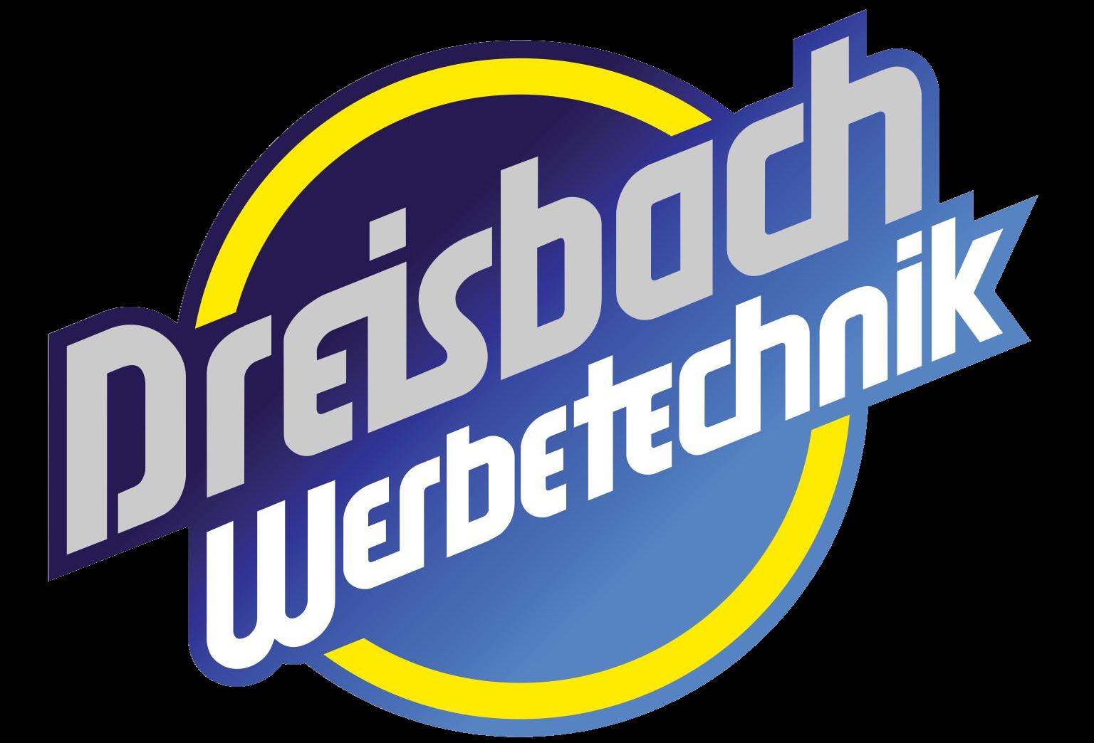 Dreisbach Werbetechnik GmbH